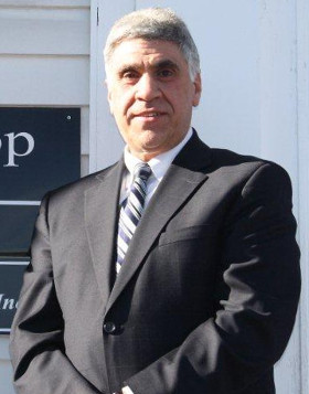Anthony D. Speziale – Proprietor and Founder